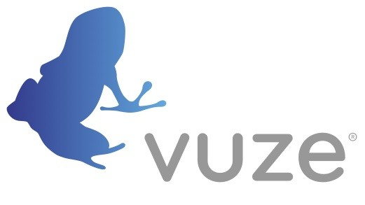 Gestor de descargas torrent Vuze - Image