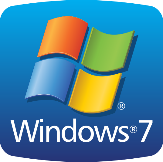 Videotutorial para configurar Office Windows 7 en euskera - Image